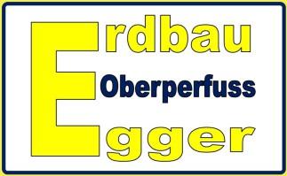 Erdbau Egger Oberperfuss